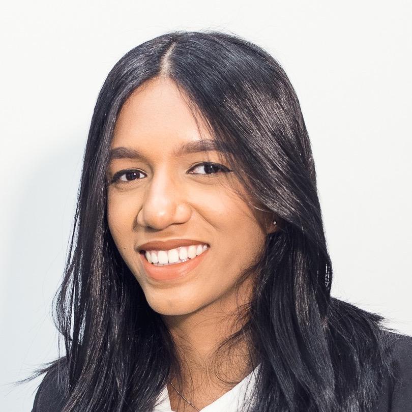 Jennifer Correa Sosa